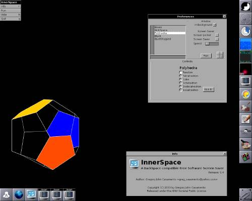 innerspace-scrshot1-prev.jpg